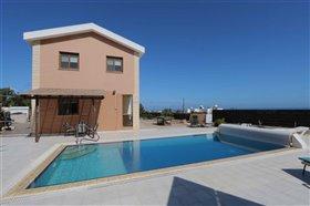 Image No.7-Villa / Détaché de 5 chambres à vendre à Paralimni