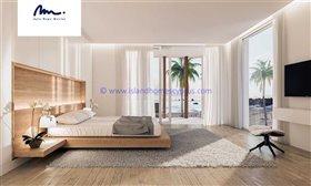 Image No.6-Villa / Détaché de 3 chambres à vendre à Ayia Thekla