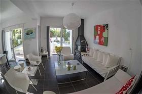 Image No.9-Villa / Détaché de 3 chambres à vendre à Famagusta
