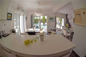 Image No.10-Villa / Détaché de 3 chambres à vendre à Famagusta