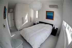 Image No.12-Villa / Détaché de 3 chambres à vendre à Famagusta