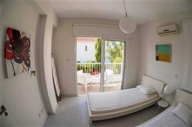 Image No.13-Villa / Détaché de 3 chambres à vendre à Famagusta