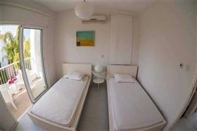 Image No.14-Villa / Détaché de 3 chambres à vendre à Famagusta