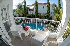 Image No.15-Villa / Détaché de 3 chambres à vendre à Famagusta