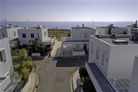 Image No.17-Villa / Détaché de 3 chambres à vendre à Famagusta