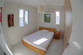 Image No.18-Villa / Détaché de 3 chambres à vendre à Famagusta