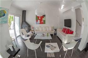 Image No.1-Villa / Détaché de 3 chambres à vendre à Famagusta