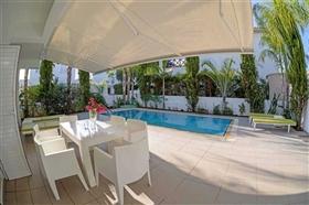 Image No.21-Villa / Détaché de 3 chambres à vendre à Famagusta