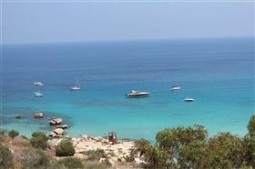 Image No.22-Villa / Détaché de 3 chambres à vendre à Famagusta