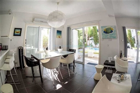 Image No.3-Villa / Détaché de 3 chambres à vendre à Famagusta
