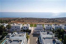 Image No.5-Villa / Détaché de 3 chambres à vendre à Famagusta