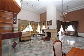 Image No.9-Villa / Détaché de 6 chambres à vendre à Ayia Napa