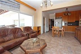 Image No.10-Villa / Détaché de 6 chambres à vendre à Ayia Napa
