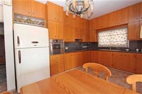 Image No.11-Villa / Détaché de 6 chambres à vendre à Ayia Napa