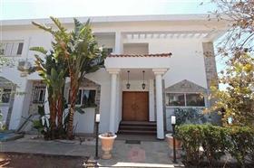 Image No.12-Villa / Détaché de 6 chambres à vendre à Ayia Napa