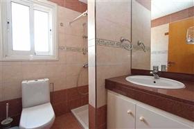 Image No.14-Villa / Détaché de 6 chambres à vendre à Ayia Napa