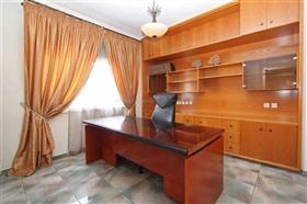 Image No.15-Villa / Détaché de 6 chambres à vendre à Ayia Napa