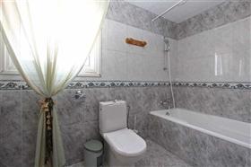 Image No.17-Villa / Détaché de 6 chambres à vendre à Ayia Napa