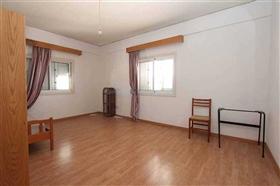 Image No.19-Villa / Détaché de 6 chambres à vendre à Ayia Napa
