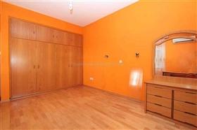 Image No.21-Villa / Détaché de 6 chambres à vendre à Ayia Napa