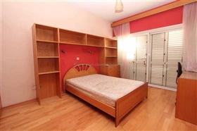 Image No.22-Villa / Détaché de 6 chambres à vendre à Ayia Napa