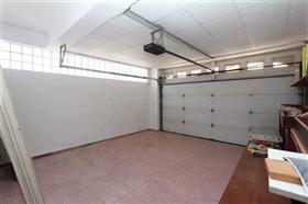 Image No.25-Villa / Détaché de 6 chambres à vendre à Ayia Napa