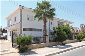 Image No.2-Villa / Détaché de 6 chambres à vendre à Ayia Napa