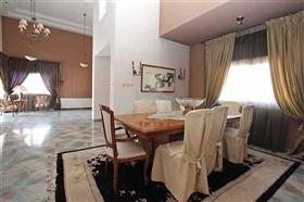 Image No.8-Villa / Détaché de 6 chambres à vendre à Ayia Napa
