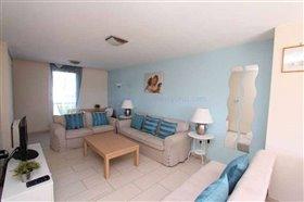 Image No.9-Maison de 6 chambres à vendre à Protaras