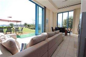 Image No.10-Maison de 6 chambres à vendre à Protaras