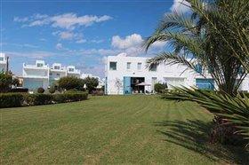 Image No.12-Maison de 6 chambres à vendre à Protaras
