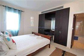 Image No.16-Maison de 6 chambres à vendre à Protaras
