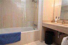 Image No.17-Maison de 6 chambres à vendre à Protaras