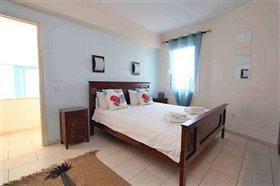Image No.18-Maison de 6 chambres à vendre à Protaras