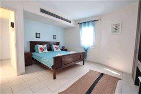 Image No.19-Maison de 6 chambres à vendre à Protaras