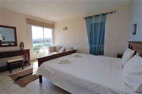 Image No.20-Maison de 6 chambres à vendre à Protaras