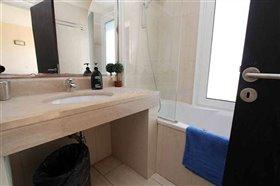 Image No.21-Maison de 6 chambres à vendre à Protaras