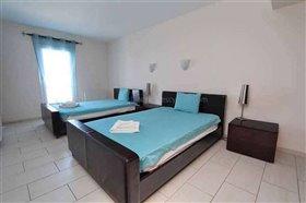 Image No.23-Maison de 6 chambres à vendre à Protaras
