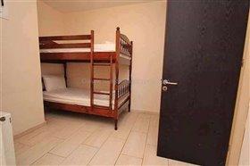 Image No.24-Maison de 6 chambres à vendre à Protaras