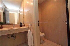 Image No.25-Maison de 6 chambres à vendre à Protaras