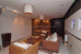 Image No.26-Maison de 6 chambres à vendre à Protaras