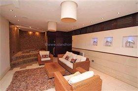 Image No.27-Maison de 6 chambres à vendre à Protaras