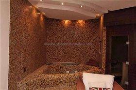 Image No.28-Maison de 6 chambres à vendre à Protaras