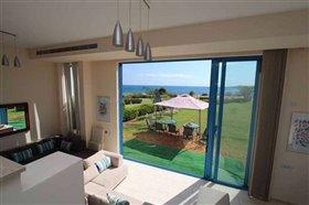Image No.2-Maison de 6 chambres à vendre à Protaras