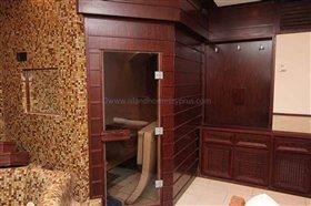 Image No.29-Maison de 6 chambres à vendre à Protaras