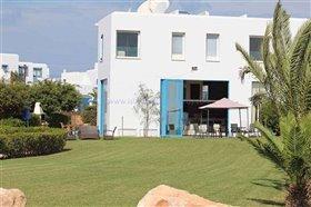 Image No.3-Maison de 6 chambres à vendre à Protaras