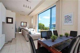 Image No.4-Maison de 6 chambres à vendre à Protaras