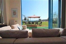 Image No.5-Maison de 6 chambres à vendre à Protaras