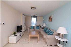 Image No.6-Maison de 6 chambres à vendre à Protaras