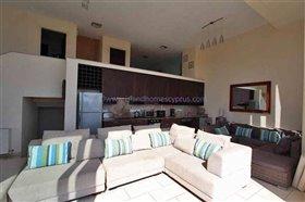 Image No.7-Maison de 6 chambres à vendre à Protaras